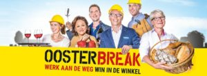 oosterbreak