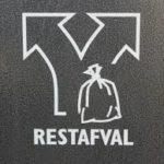 restafval-logo