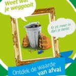 acv-waarde-van-afval